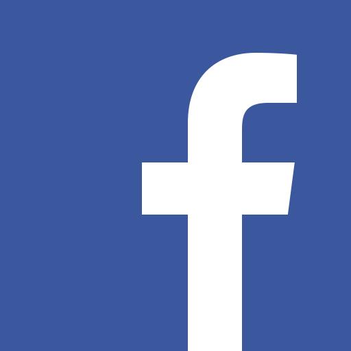 Facebookアカウントへリンク