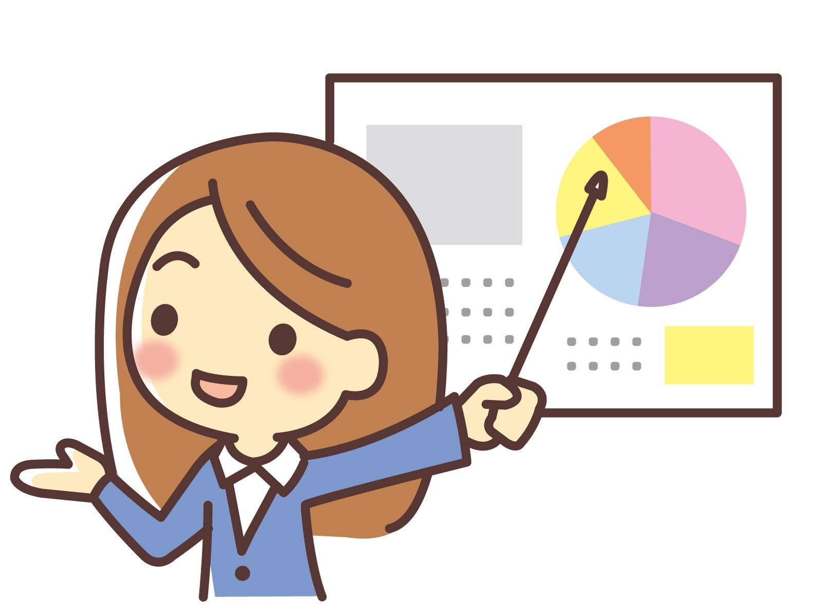 マーケティングオートメーションがBtoBの営業活動に与える影響とは? ー 画像