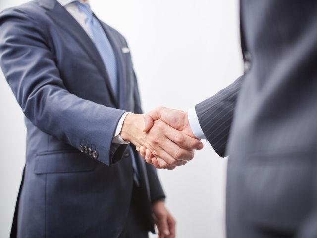 売れる営業を目指す - 営業に必要なスキルとコツ