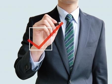 データドリブンな指導で営業効率を上げる - 2