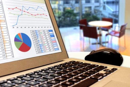 データドリブンな指導で営業効率を上げる - 3