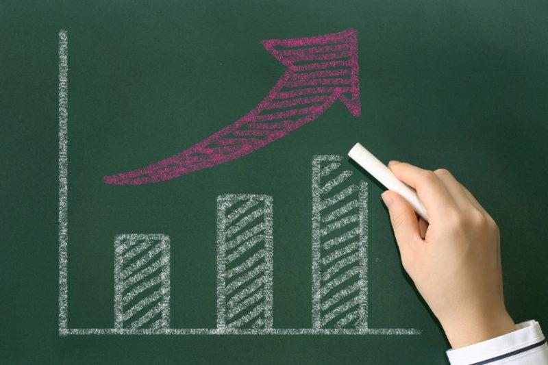 営業の業務改善の方法とは?改善施策、活用ツールと事例をご紹介 - Senses Lab.